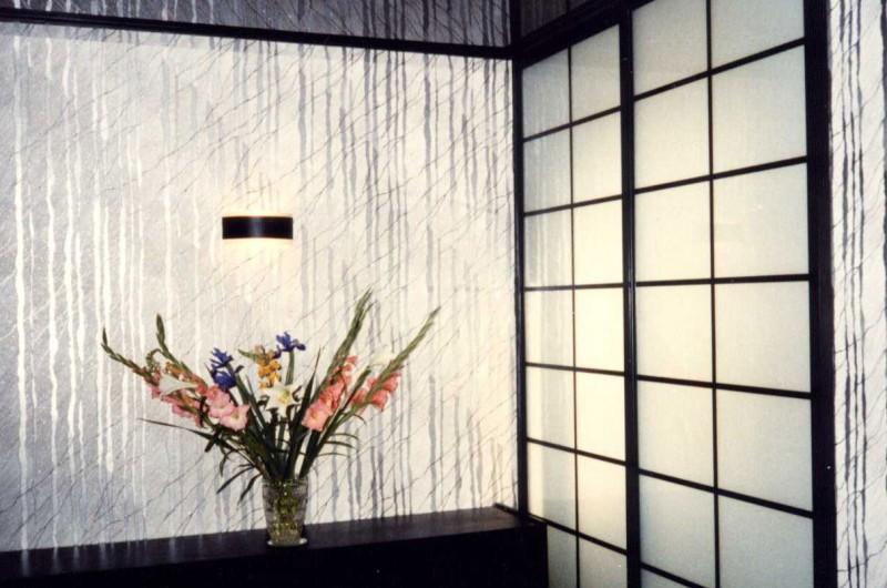 broquart fen tres portes et portails sur mesure. Black Bedroom Furniture Sets. Home Design Ideas